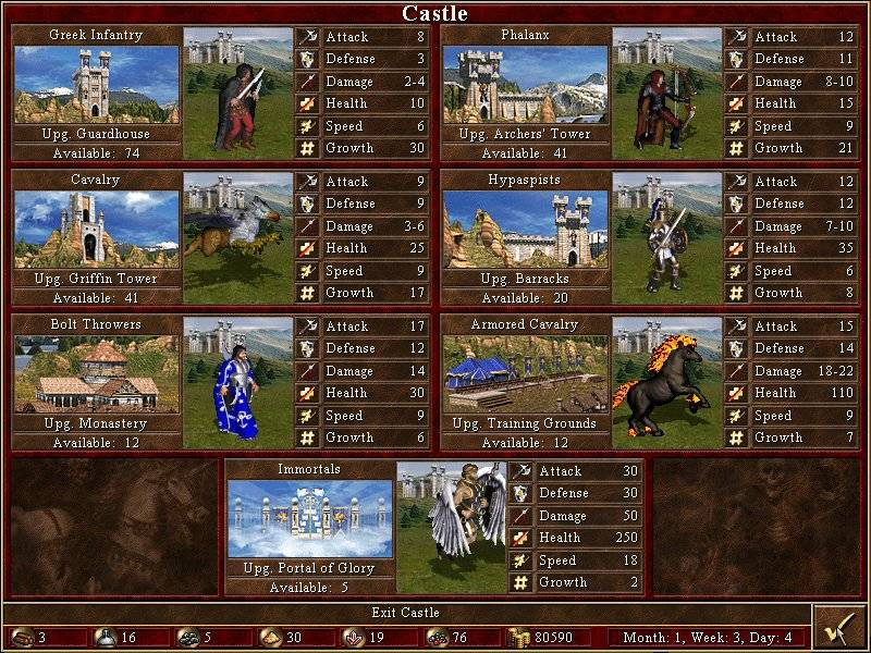 Heroes community alexander the great wogified story gumiabroncs Gallery